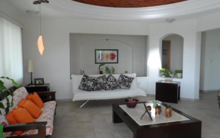 Foto de casa en venta en  1, lomas de cocoyoc, atlatlahucan, morelos, 1766268 No. 02
