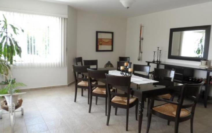Foto de casa en venta en  1, lomas de cocoyoc, atlatlahucan, morelos, 1766268 No. 03