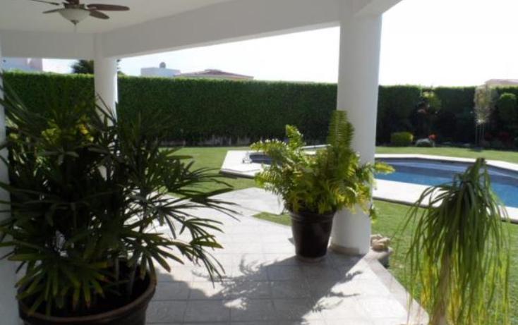 Foto de casa en venta en  1, lomas de cocoyoc, atlatlahucan, morelos, 1766268 No. 10