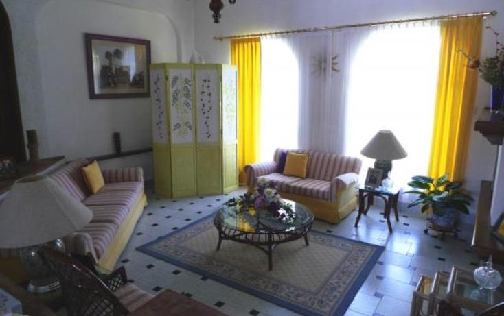 Foto de casa en venta en lomas de cocoyoc 1, lomas de cocoyoc, atlatlahucan, morelos, 1766282 No. 02