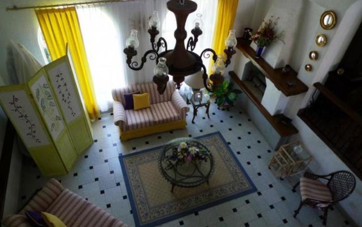 Foto de casa en venta en lomas de cocoyoc 1, lomas de cocoyoc, atlatlahucan, morelos, 1766282 No. 03