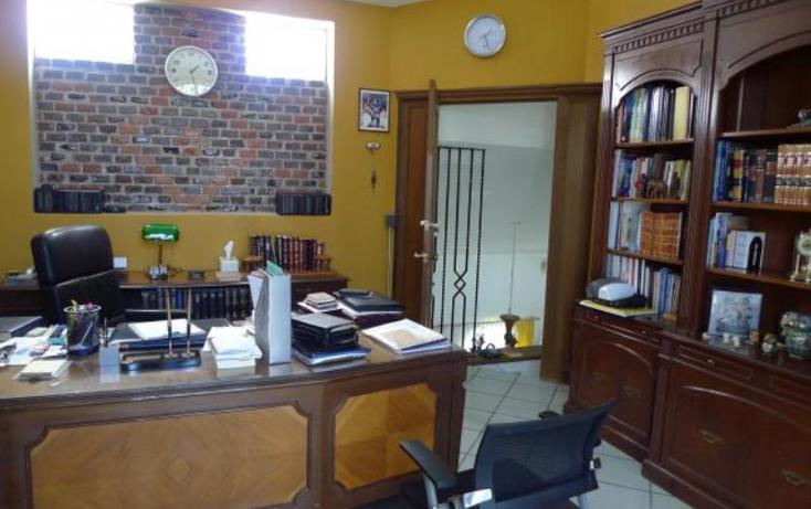 Foto de casa en venta en lomas de cocoyoc 1, lomas de cocoyoc, atlatlahucan, morelos, 1766282 No. 06