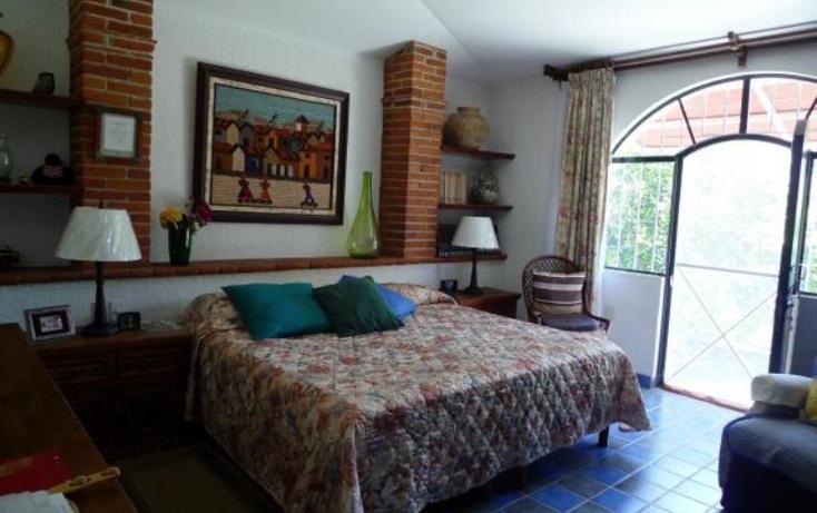 Foto de casa en venta en lomas de cocoyoc 1, lomas de cocoyoc, atlatlahucan, morelos, 1766282 No. 08
