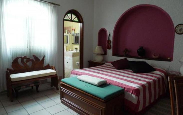 Foto de casa en venta en lomas de cocoyoc 1, lomas de cocoyoc, atlatlahucan, morelos, 1766282 No. 10