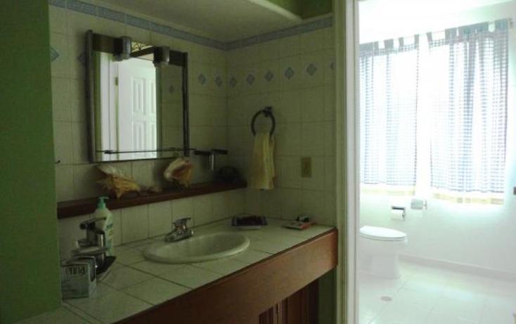 Foto de casa en venta en lomas de cocoyoc 1, lomas de cocoyoc, atlatlahucan, morelos, 1766282 No. 12