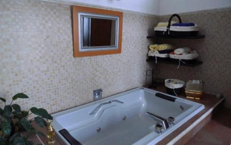 Foto de casa en venta en lomas de cocoyoc 1, lomas de cocoyoc, atlatlahucan, morelos, 1766282 No. 13