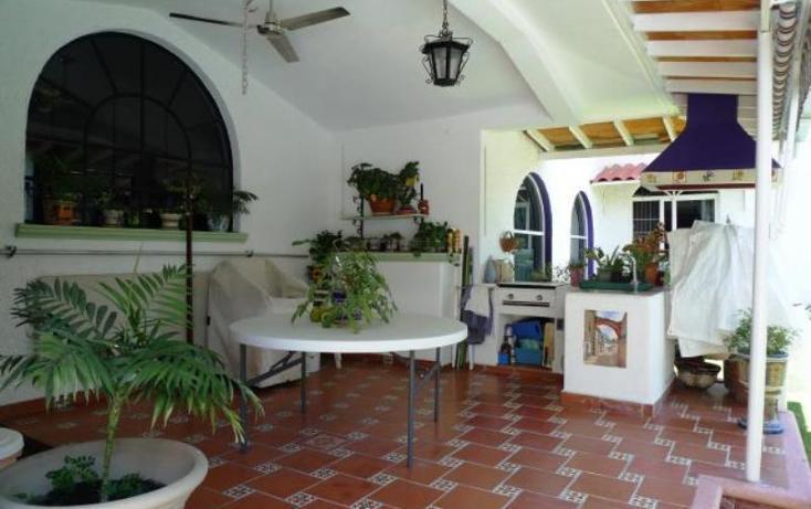 Foto de casa en venta en lomas de cocoyoc 1, lomas de cocoyoc, atlatlahucan, morelos, 1766282 No. 16