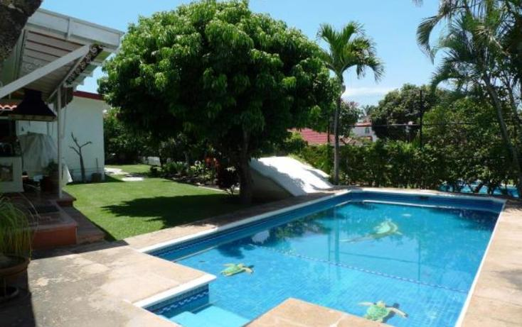 Foto de casa en venta en lomas de cocoyoc 1, lomas de cocoyoc, atlatlahucan, morelos, 1766282 No. 18