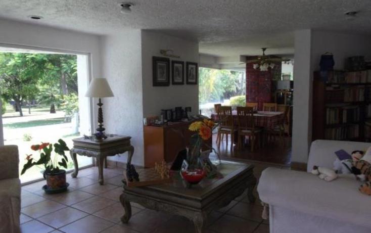 Foto de casa en venta en  1, lomas de cocoyoc, atlatlahucan, morelos, 1766292 No. 03