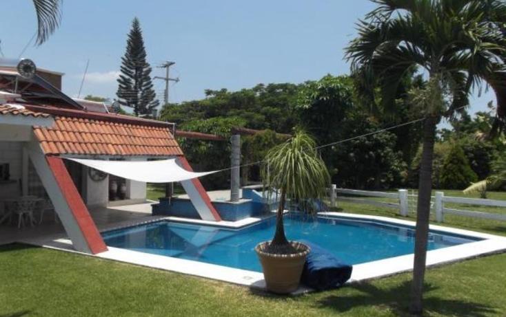 Foto de casa en venta en  1, lomas de cocoyoc, atlatlahucan, morelos, 1766292 No. 08