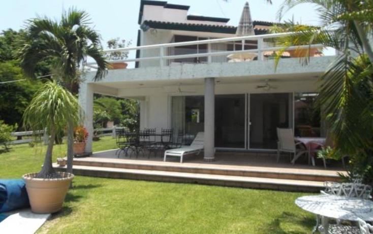 Foto de casa en venta en  1, lomas de cocoyoc, atlatlahucan, morelos, 1766292 No. 09