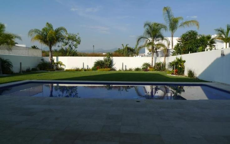 Foto de casa en venta en  1, lomas de cocoyoc, atlatlahucan, morelos, 1766318 No. 02
