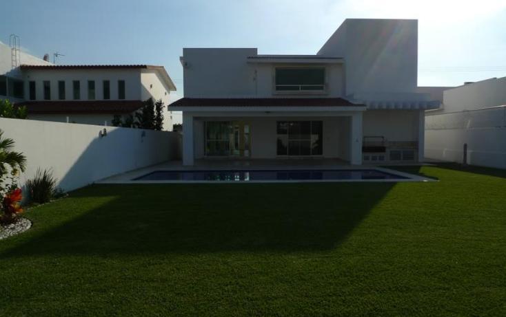 Foto de casa en venta en  1, lomas de cocoyoc, atlatlahucan, morelos, 1766318 No. 03