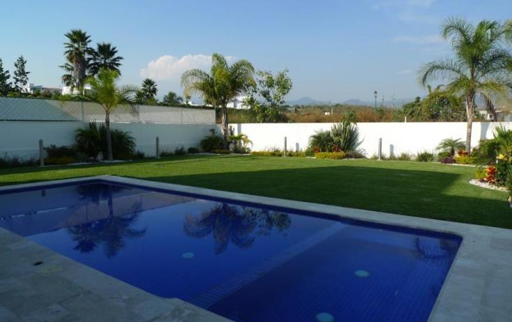 Foto de casa en venta en  1, lomas de cocoyoc, atlatlahucan, morelos, 1766318 No. 05
