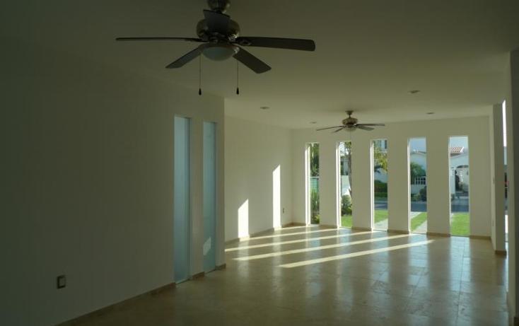 Foto de casa en venta en  1, lomas de cocoyoc, atlatlahucan, morelos, 1766318 No. 06