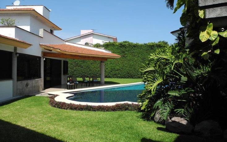 Foto de casa en venta en  1, lomas de cocoyoc, atlatlahucan, morelos, 1766322 No. 03
