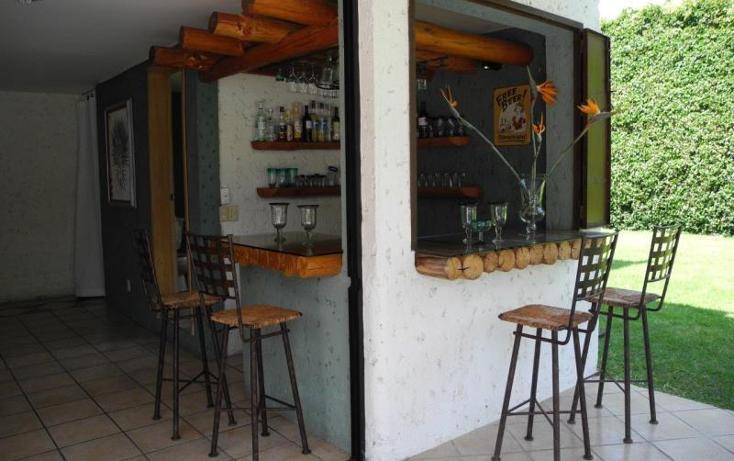 Foto de casa en venta en  1, lomas de cocoyoc, atlatlahucan, morelos, 1766322 No. 06