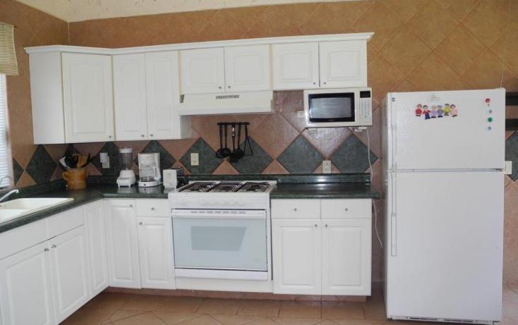 Foto de casa en venta en  1, lomas de cocoyoc, atlatlahucan, morelos, 1766322 No. 07