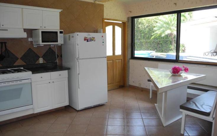 Foto de casa en venta en  1, lomas de cocoyoc, atlatlahucan, morelos, 1766322 No. 08