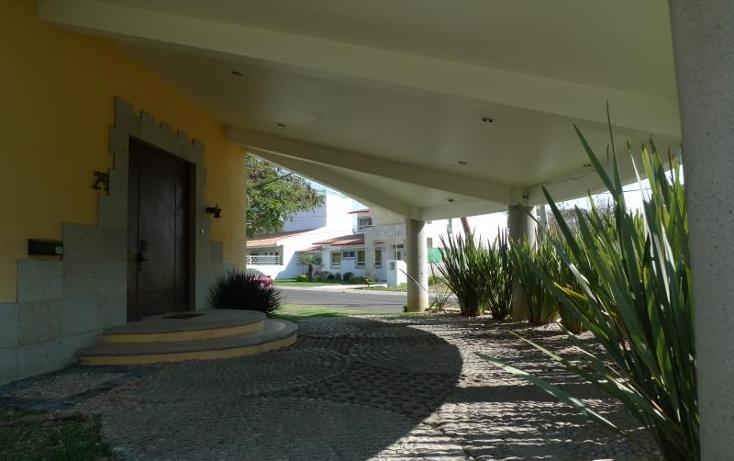 Foto de casa en venta en  1, lomas de cocoyoc, atlatlahucan, morelos, 1766322 No. 11