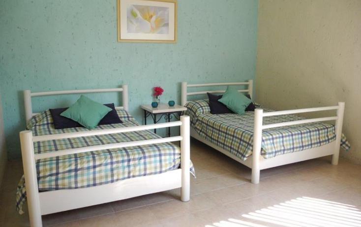Foto de casa en venta en  1, lomas de cocoyoc, atlatlahucan, morelos, 1766322 No. 12