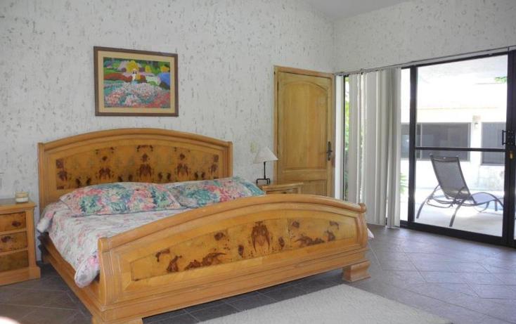 Foto de casa en venta en  1, lomas de cocoyoc, atlatlahucan, morelos, 1766322 No. 13