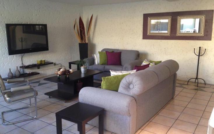 Foto de casa en venta en  1, lomas de cocoyoc, atlatlahucan, morelos, 1766322 No. 16