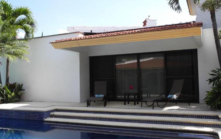 Foto de casa en venta en  1, lomas de cocoyoc, atlatlahucan, morelos, 1766322 No. 17