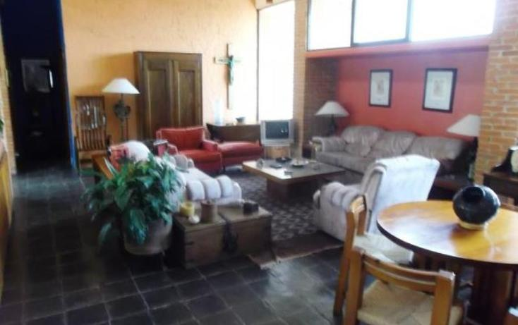 Foto de casa en venta en  1, lomas de cocoyoc, atlatlahucan, morelos, 1766338 No. 07