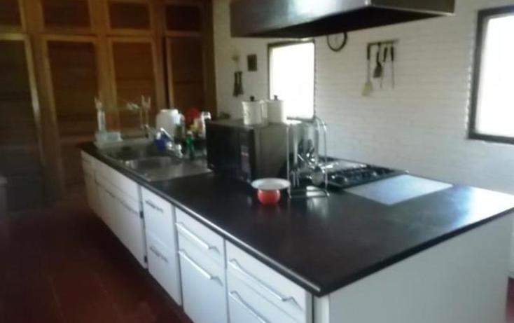 Foto de casa en venta en  1, lomas de cocoyoc, atlatlahucan, morelos, 1766338 No. 09
