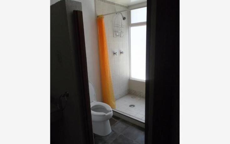 Foto de casa en venta en  1, lomas de cocoyoc, atlatlahucan, morelos, 1766338 No. 10