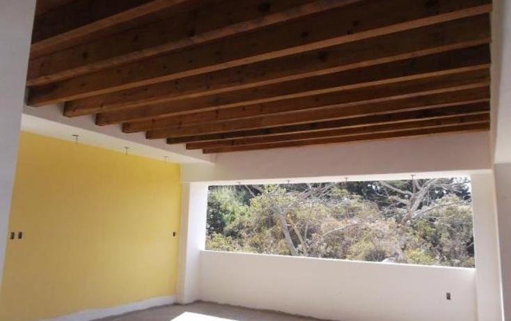 Foto de casa en venta en  1, lomas de cocoyoc, atlatlahucan, morelos, 1766384 No. 05