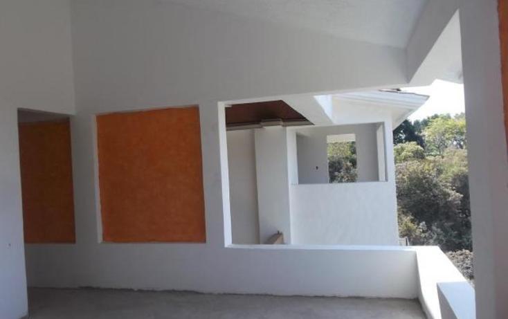 Foto de casa en venta en  1, lomas de cocoyoc, atlatlahucan, morelos, 1766384 No. 06