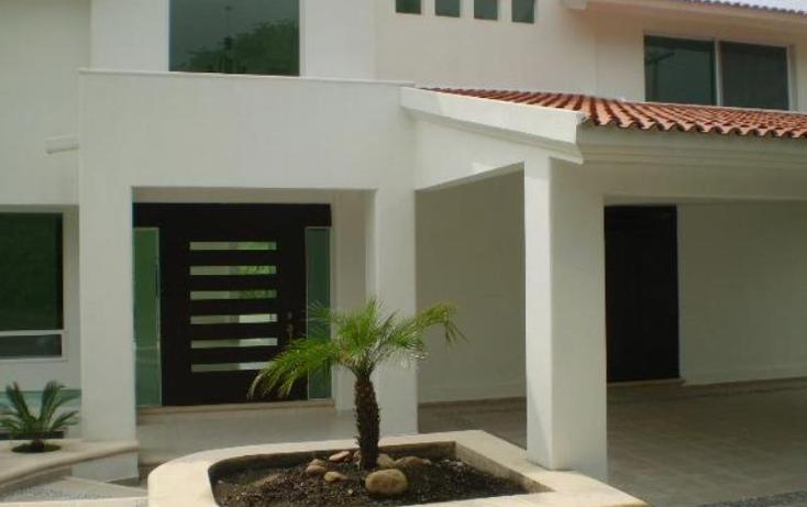 Foto de casa en venta en  1, lomas de cocoyoc, atlatlahucan, morelos, 1780762 No. 21