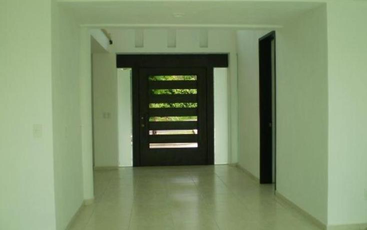 Foto de casa en venta en  1, lomas de cocoyoc, atlatlahucan, morelos, 1780762 No. 23