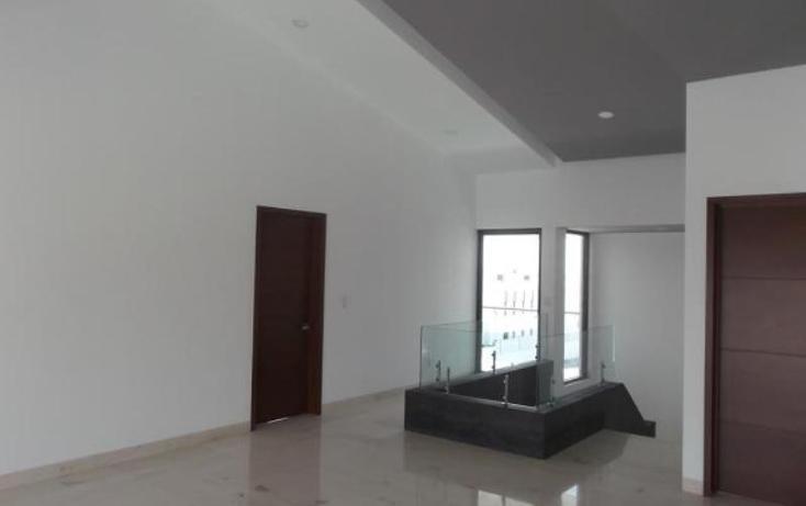 Foto de casa en venta en  1, lomas de cocoyoc, atlatlahucan, morelos, 1780770 No. 03