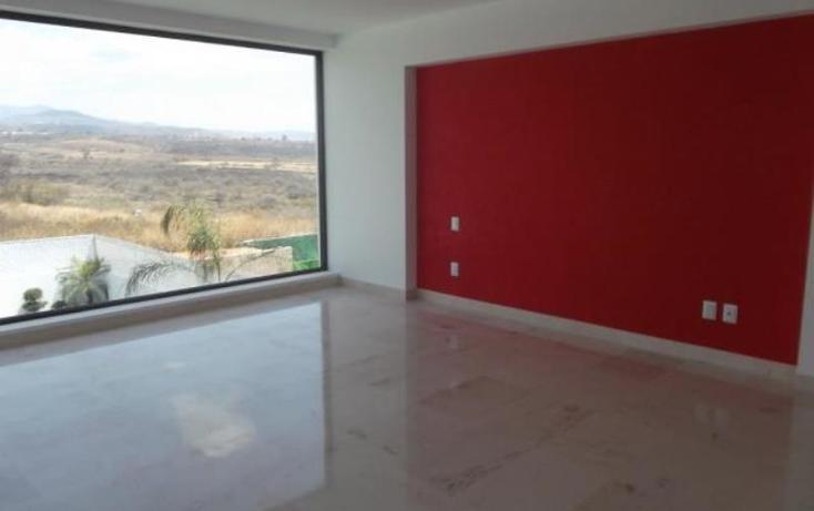 Foto de casa en venta en  1, lomas de cocoyoc, atlatlahucan, morelos, 1780770 No. 04