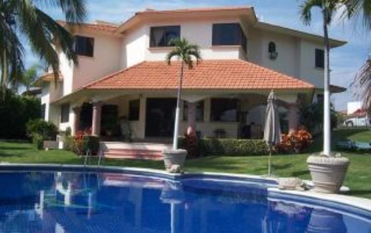 Foto de casa en venta en  1, lomas de cocoyoc, atlatlahucan, morelos, 1780788 No. 01