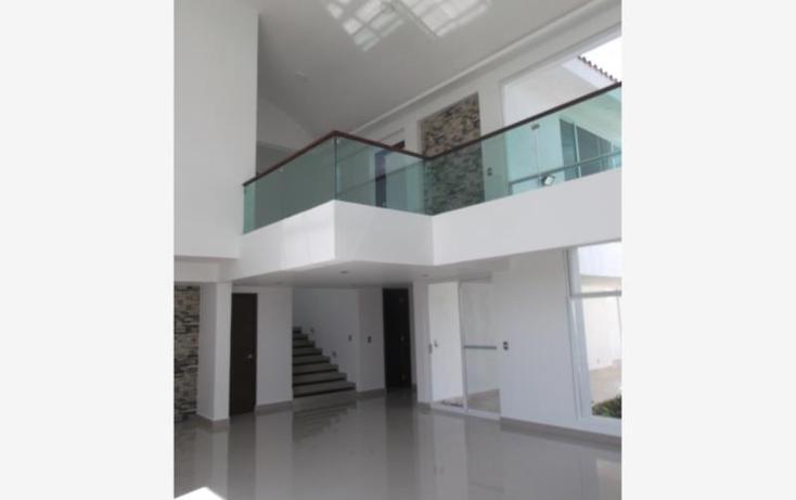 Foto de casa en venta en lomas de cocoyoc 1, lomas de cocoyoc, atlatlahucan, morelos, 1780806 No. 04