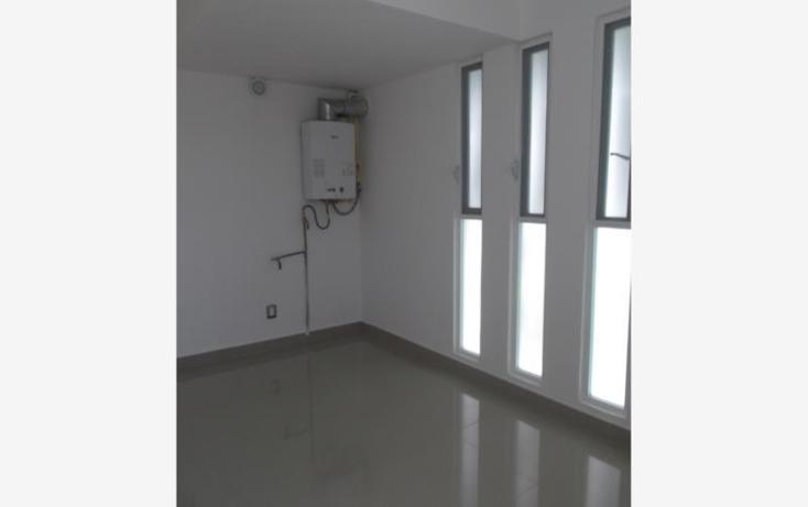 Foto de casa en venta en  1, lomas de cocoyoc, atlatlahucan, morelos, 1780806 No. 26
