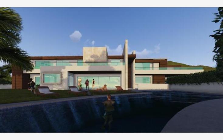 Foto de casa en venta en  1, lomas de cocoyoc, atlatlahucan, morelos, 1780818 No. 03