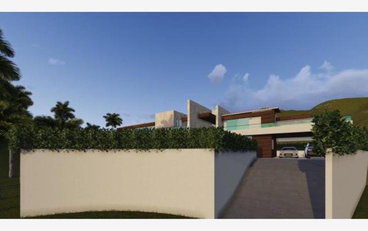 Foto de casa en venta en  1, lomas de cocoyoc, atlatlahucan, morelos, 1780818 No. 04