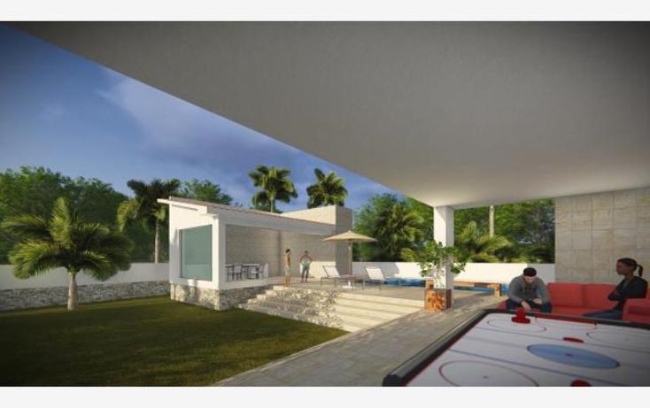 Foto de casa en venta en  1, lomas de cocoyoc, atlatlahucan, morelos, 1780832 No. 03
