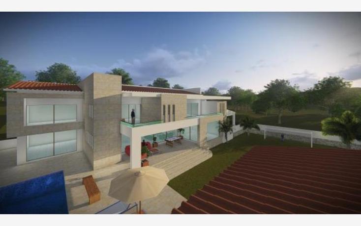 Foto de casa en venta en  1, lomas de cocoyoc, atlatlahucan, morelos, 1780832 No. 04
