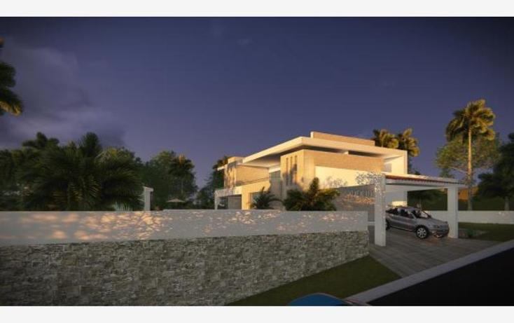 Foto de casa en venta en  1, lomas de cocoyoc, atlatlahucan, morelos, 1780832 No. 05