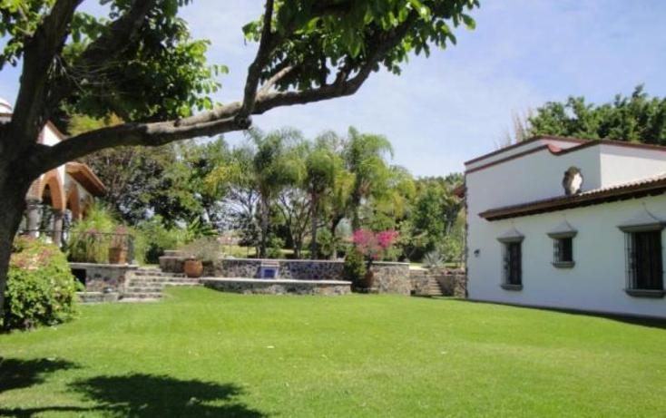 Foto de casa en venta en  1, lomas de cocoyoc, atlatlahucan, morelos, 1780874 No. 05