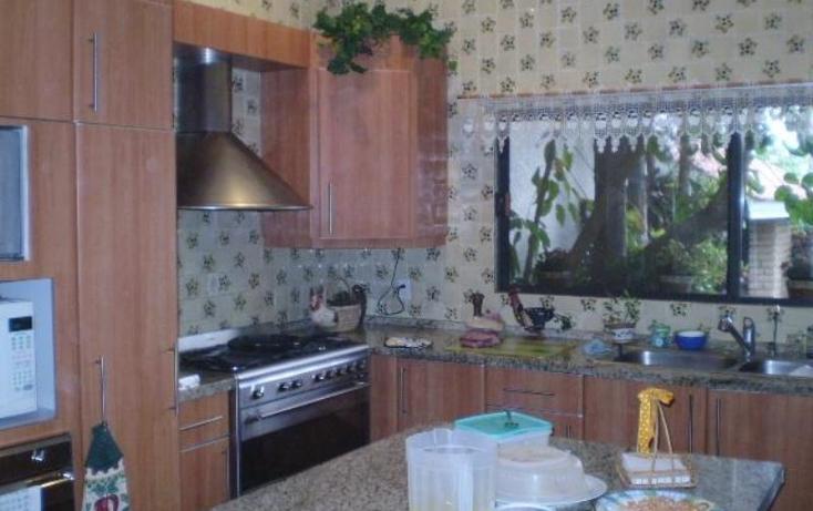 Foto de casa en venta en lomas de cocoyoc 1, lomas de cocoyoc, atlatlahucan, morelos, 1780896 No. 04