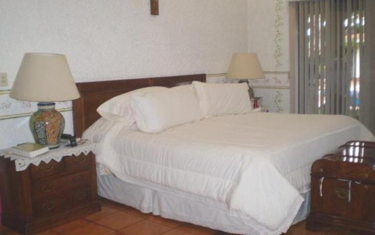 Foto de casa en venta en lomas de cocoyoc 1, lomas de cocoyoc, atlatlahucan, morelos, 1780896 No. 14