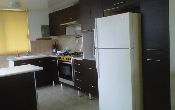 Foto de casa en venta en  1, lomas de cocoyoc, atlatlahucan, morelos, 1793990 No. 02