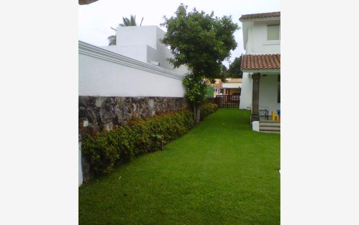 Foto de casa en venta en  1, lomas de cocoyoc, atlatlahucan, morelos, 1793990 No. 05